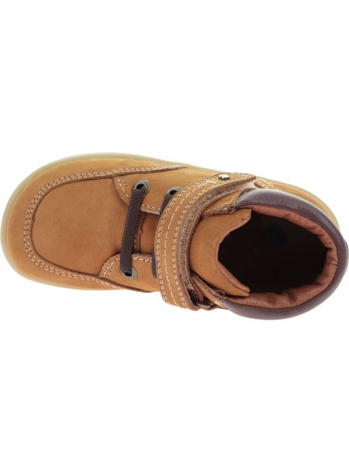 BUTY BOBUX 632601 TIMBER BOOT