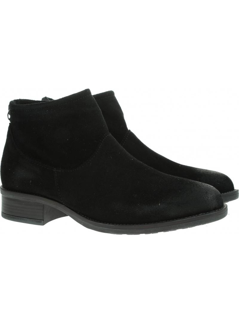 Sandals FILIPE SHOES 9801