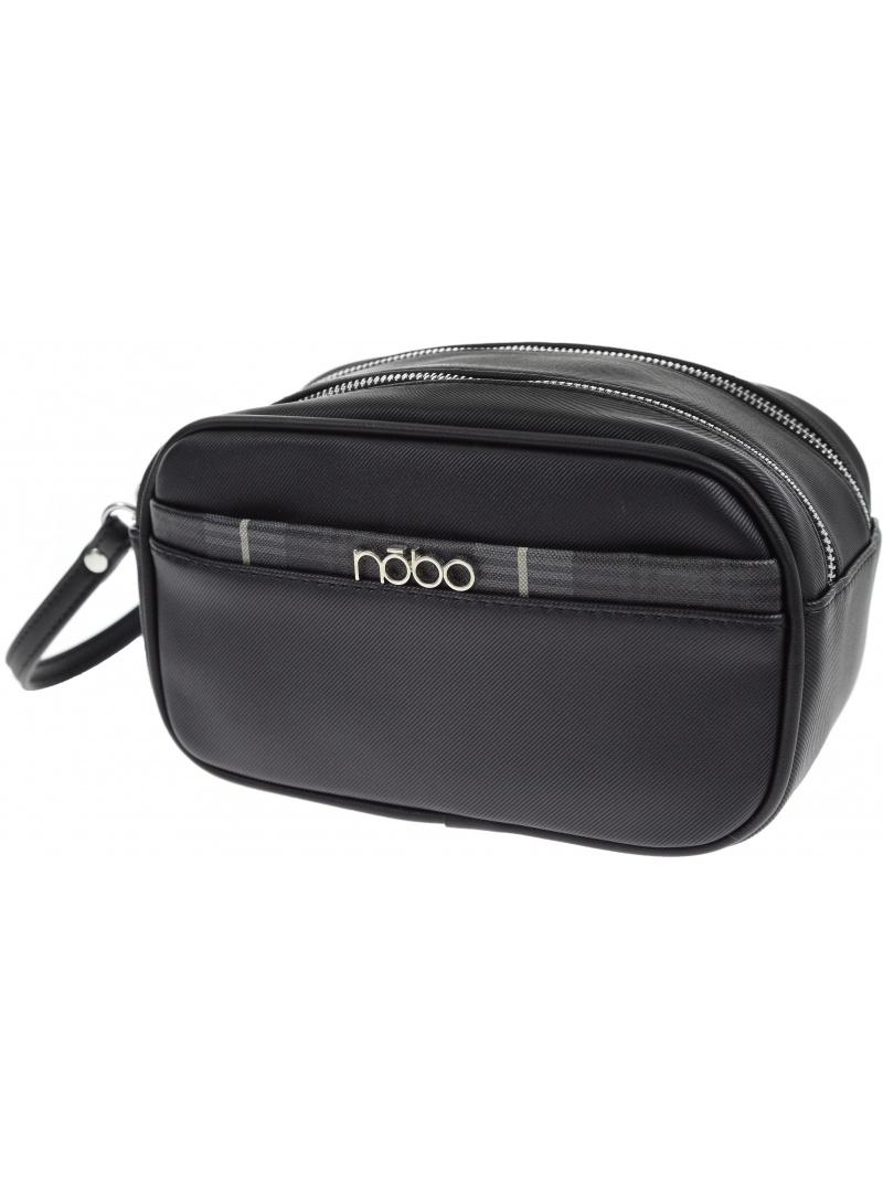 KOSMETYCZKA NOBO NCOS-MF01-C020 - Kosmetyczki