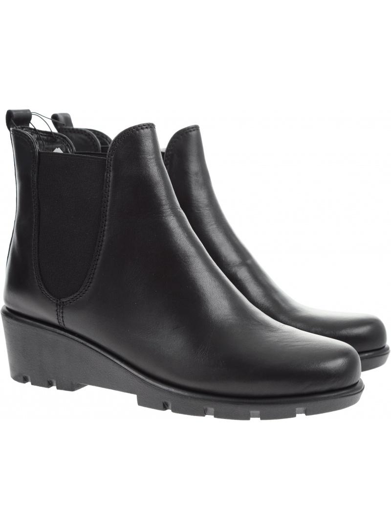 Schuhe THE FLEXX B413_07