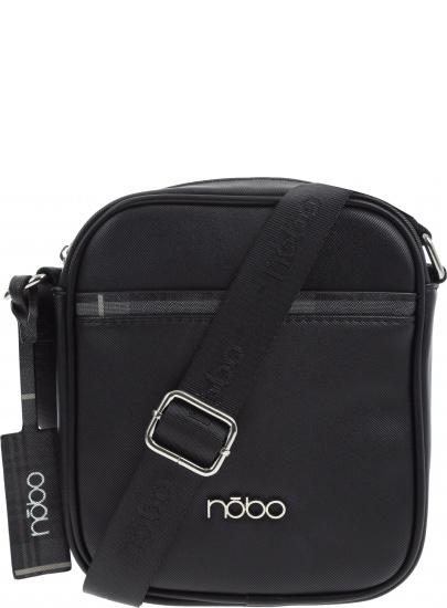 SASZETKA NOBO NBAG-MF0010-C020