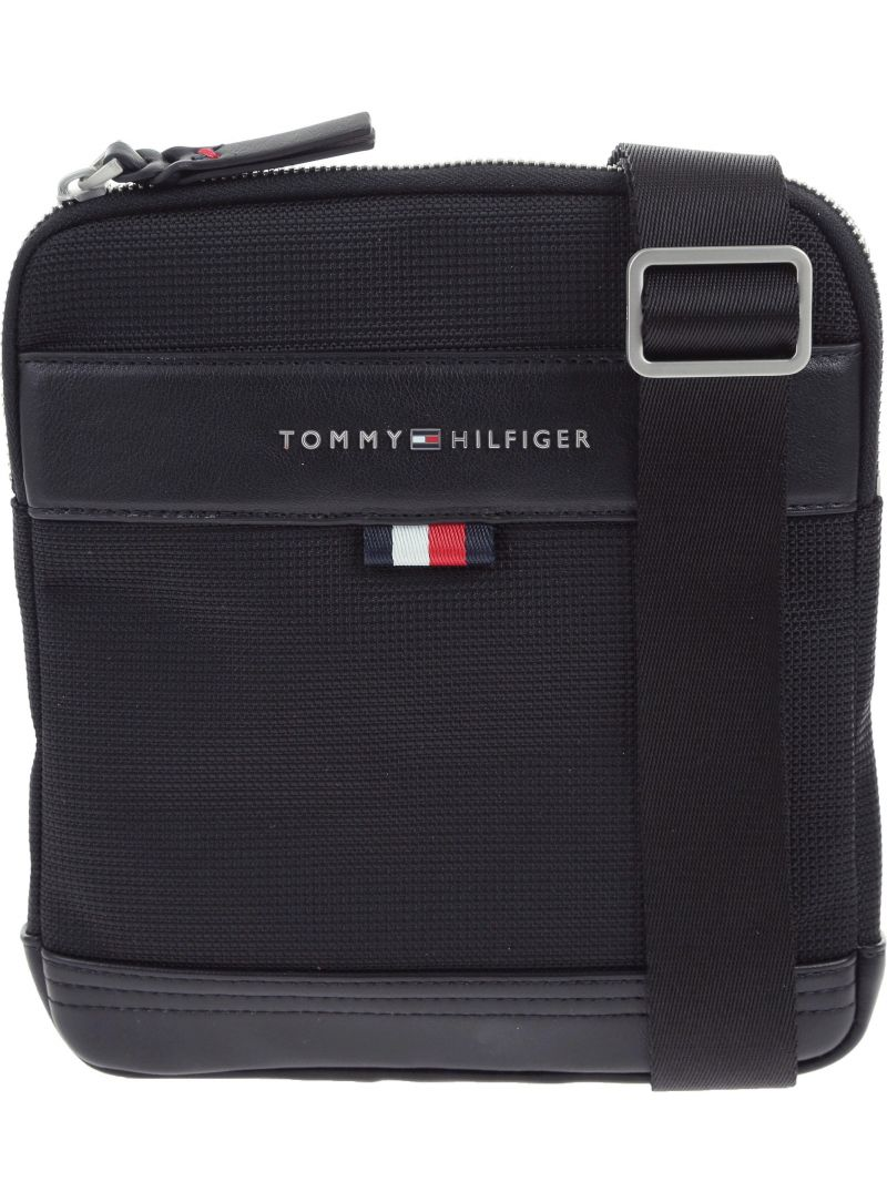 Crossover TOMMY HILFIGER TOMMY TAILORED MINI