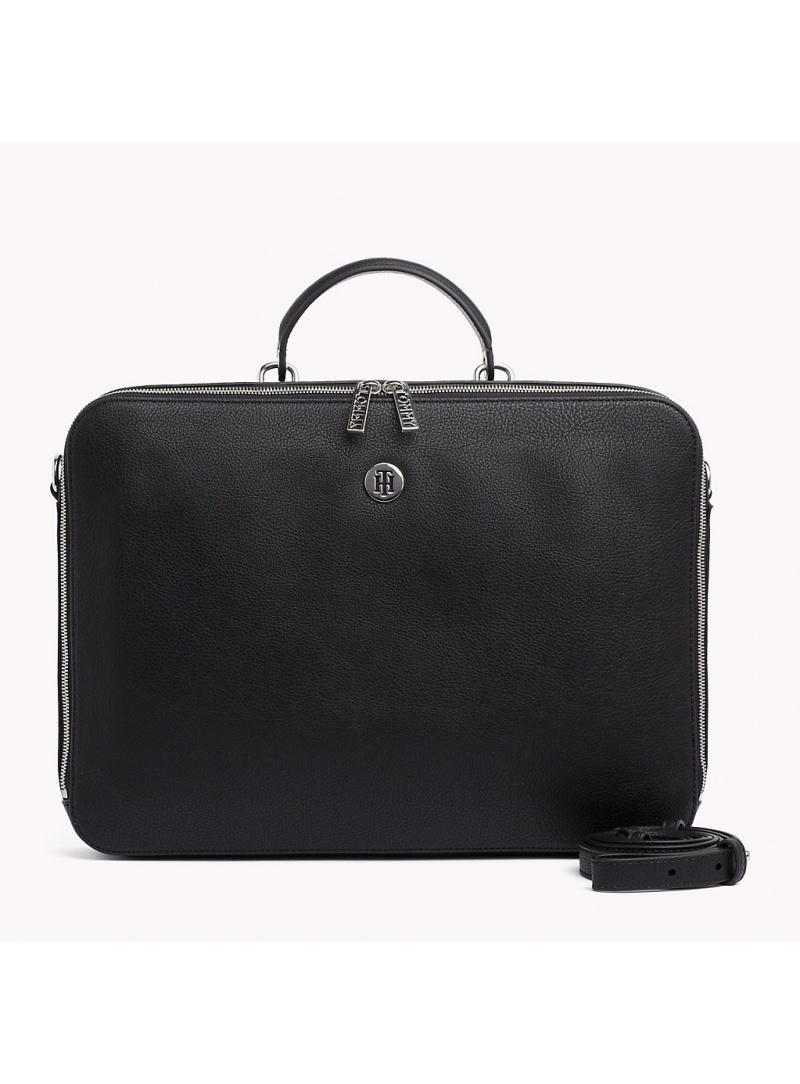 Torba TOMMY HILFIGER Core Laptop Bag - Na laptopa