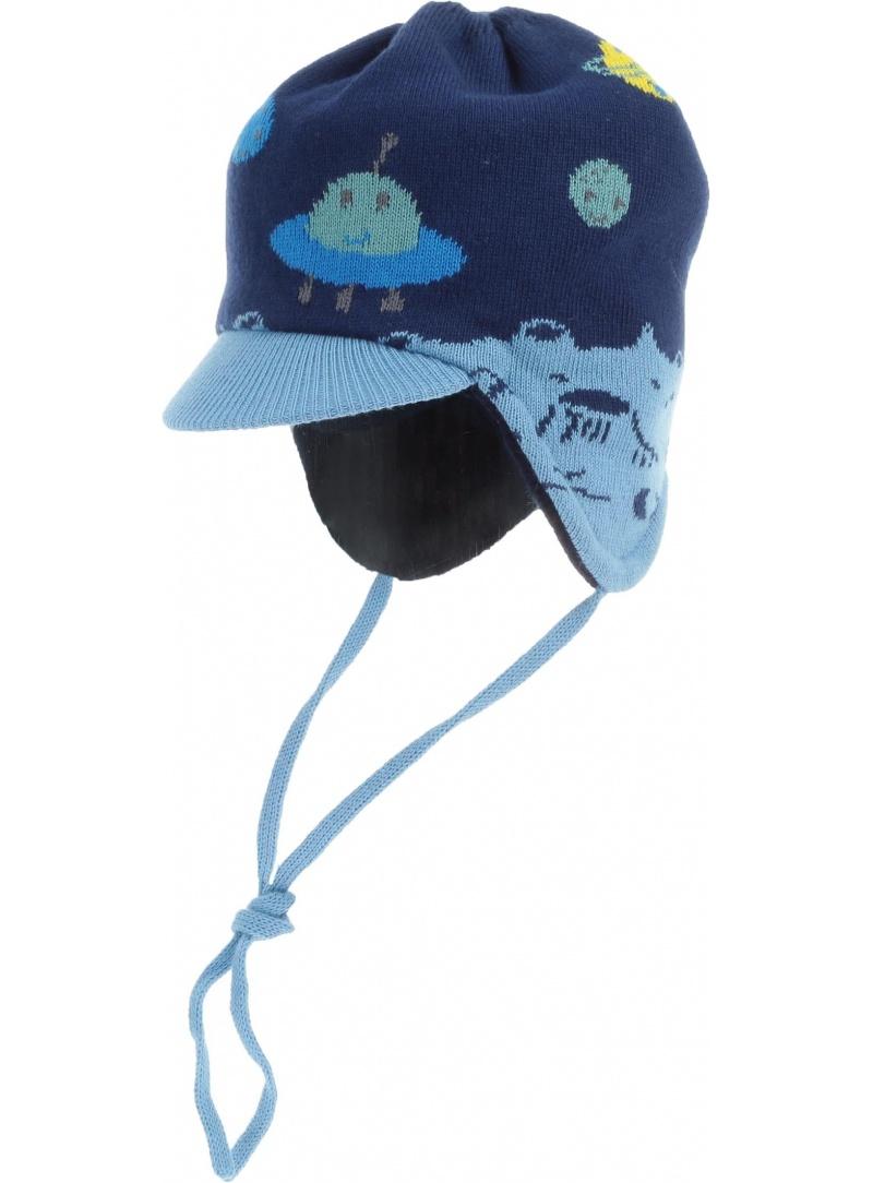 Hüte MAXIMO 855713591 6504