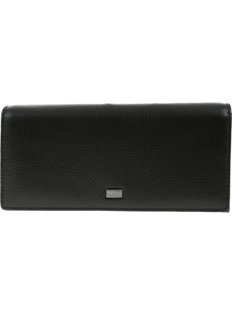 Damenbrieftaschen NOBO NPUR-LG0140-C020