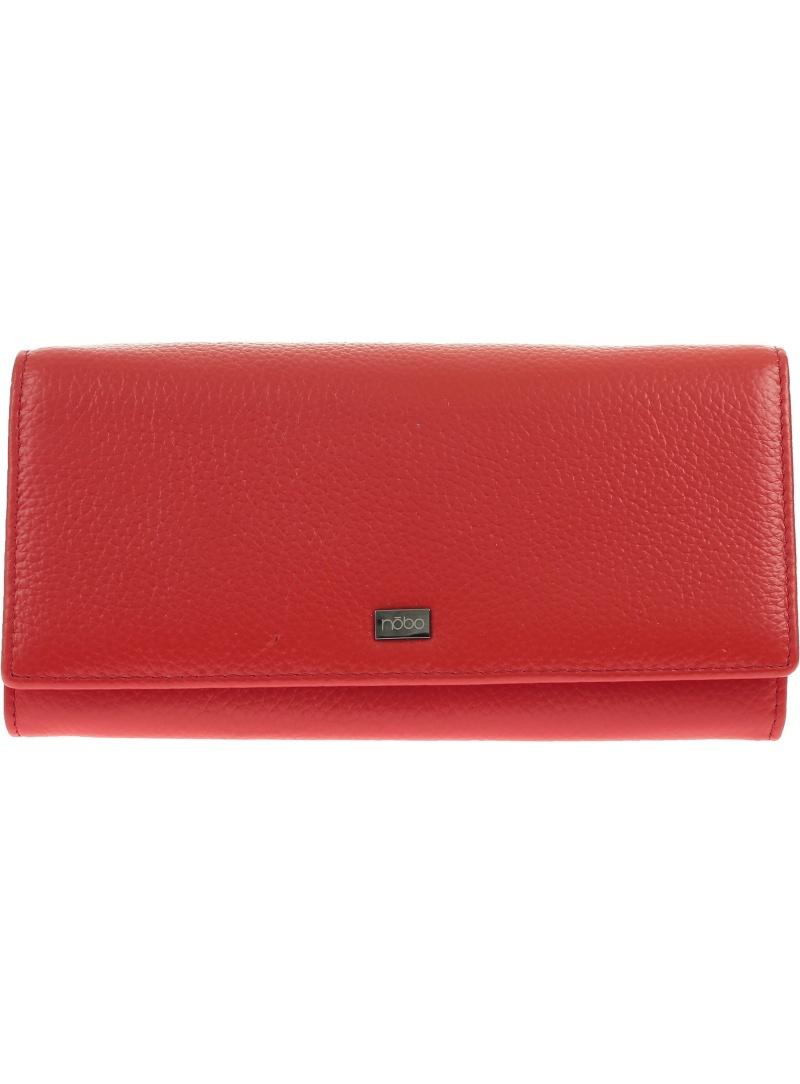 Damenbrieftaschen NOBO NPUR-LG0130-C005