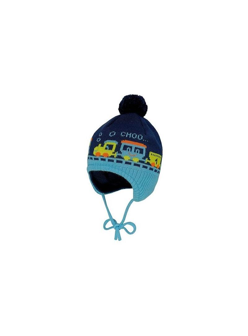 Hüte MAXIMO 855713543 0473