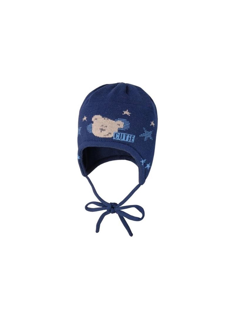 Hüte MAXIMO 855713553 4865