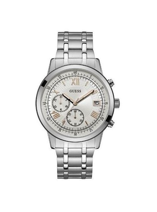 ZEGAREK GUESS SUMMIT W1001G1