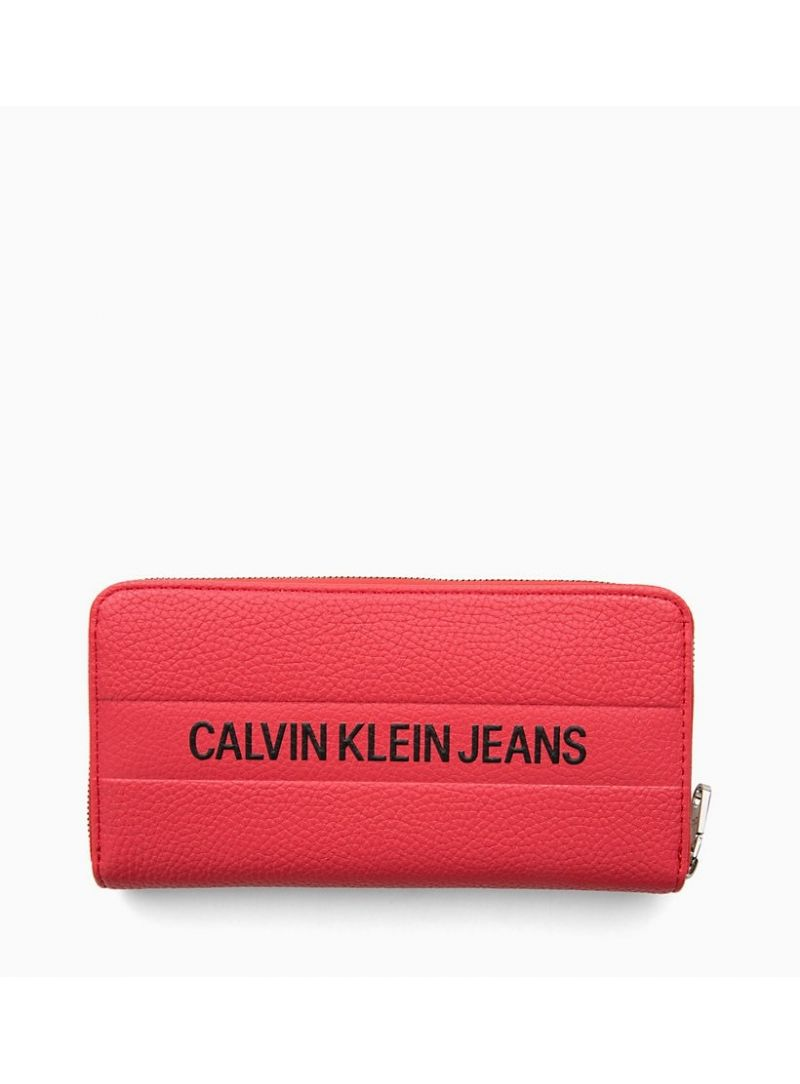 Crossover CALVIN KLEIN Logo Banner Large K40K400840 634