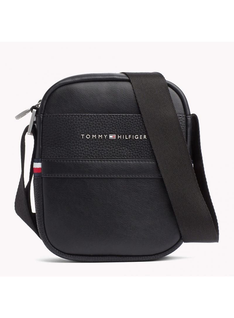 Shoulder TOMMY HILFIGER AM0AM04258 002