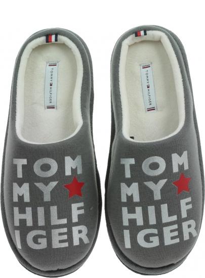 KAPCIE TOMMY HILFIGER...