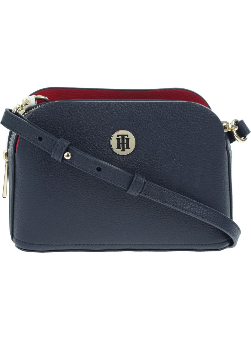 Crossover TOMMY HILFIGER Core Crossover AW0AW06118 413