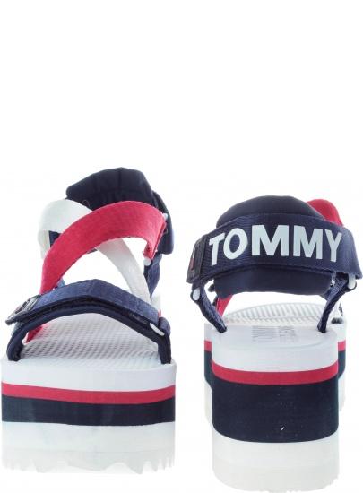 TOMMY HILFIGER SPORTY...