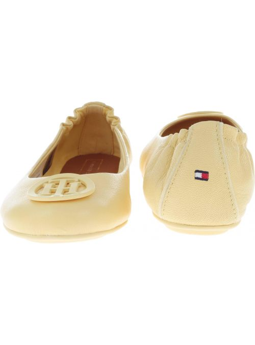TOMMY HILFIGER FLEXIBLE...
