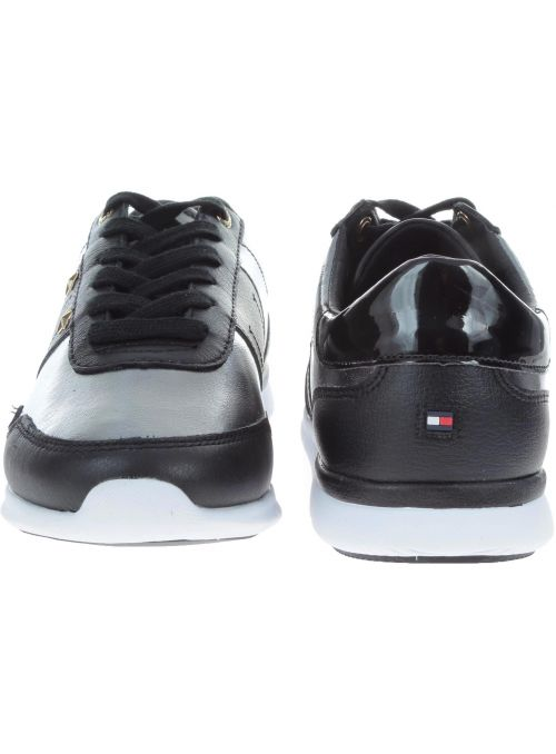 TOMMY ESSENTIAL LEAT 990...