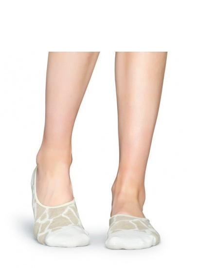 Skarpetki LINER Happy Socks...
