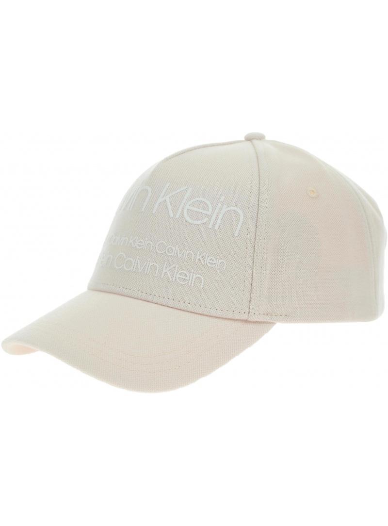 Hats CALVIN KLEIN INDUSTRIAL OIQUE BA K50K504473 064