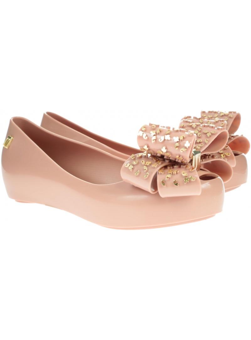 Ballerina flach MEL ULTRAGIRL SWEET 32497 16332