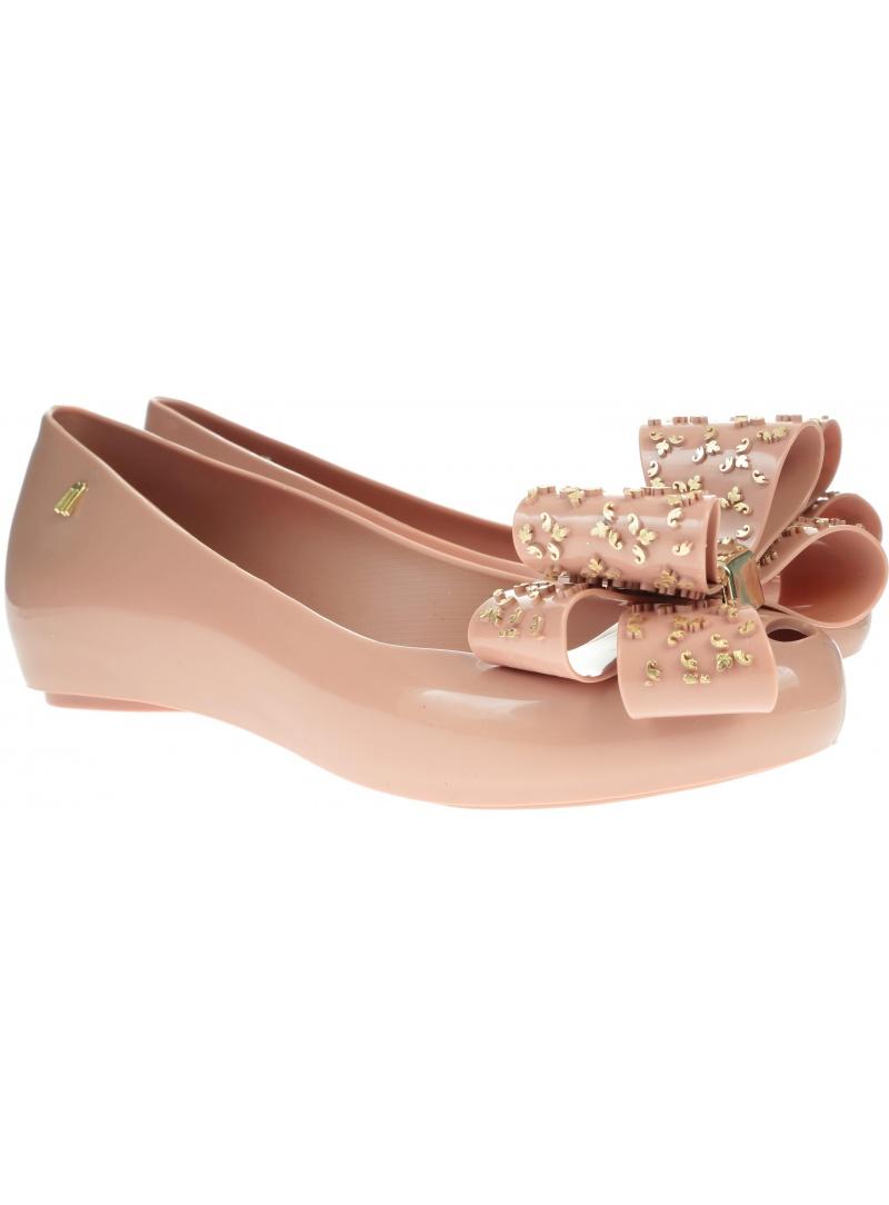 Ballerina flat MELISSA Ultragirl Sweet 32496 16332
