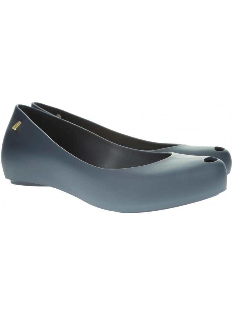 Flip-flops MELISSA Ultragirl 31976 52227
