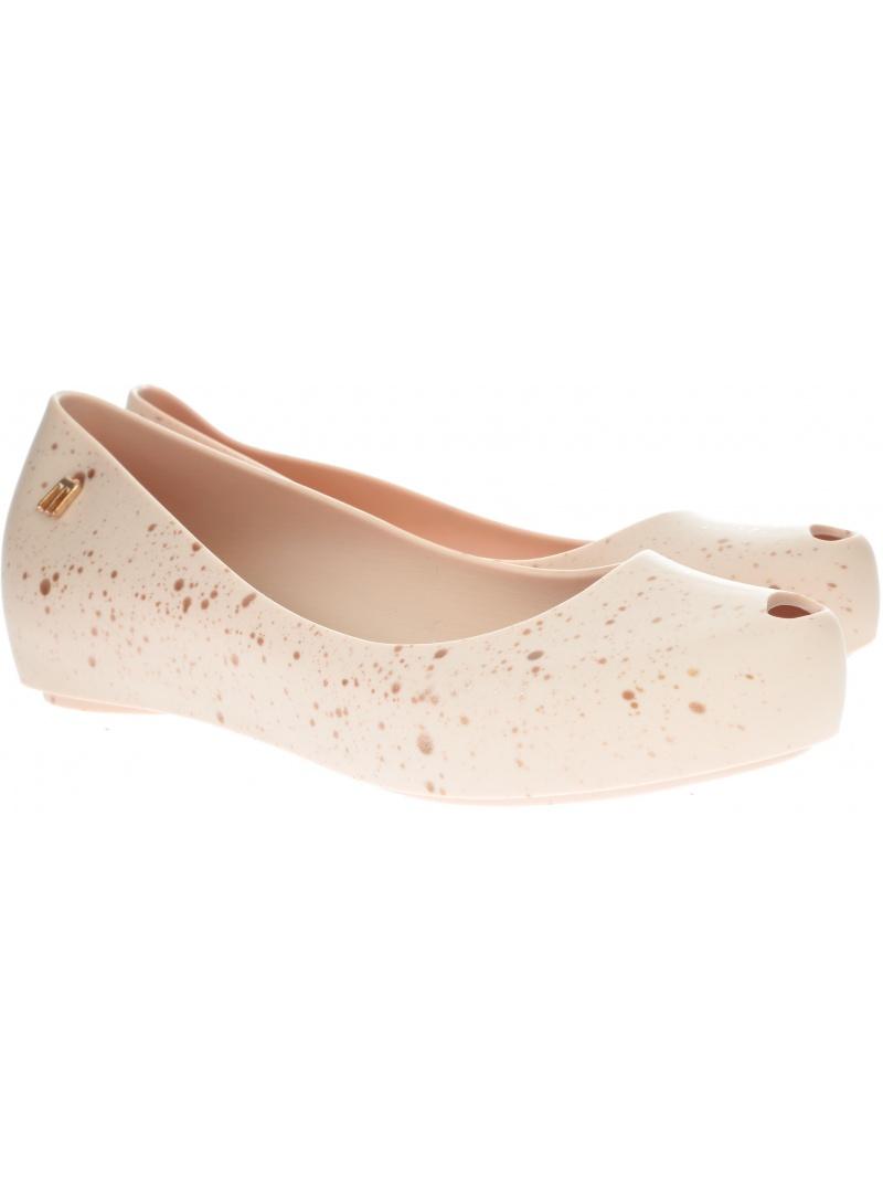 Ballerina flach MEL ULTRAGIRL SPLASH 32650 52902