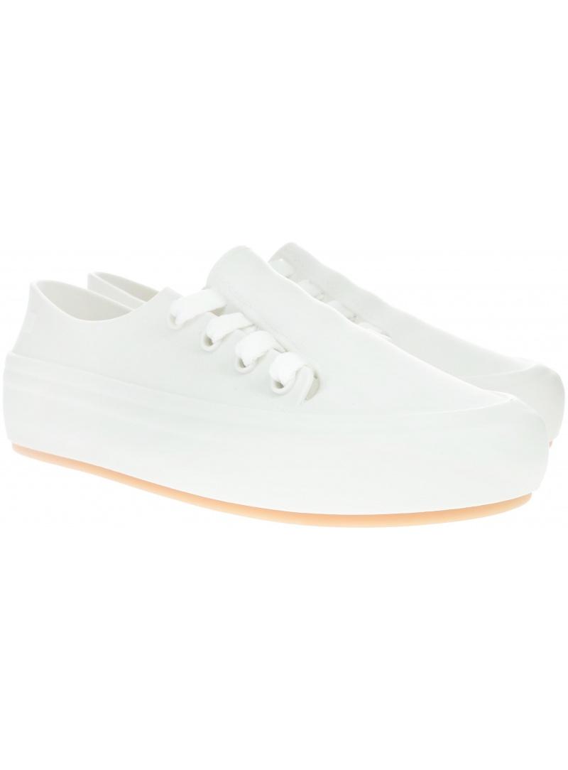 Shoes MELISSA Ulitsa Sneaker 32338 51572