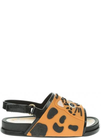 Sandałki MINI MELISSA 32448...