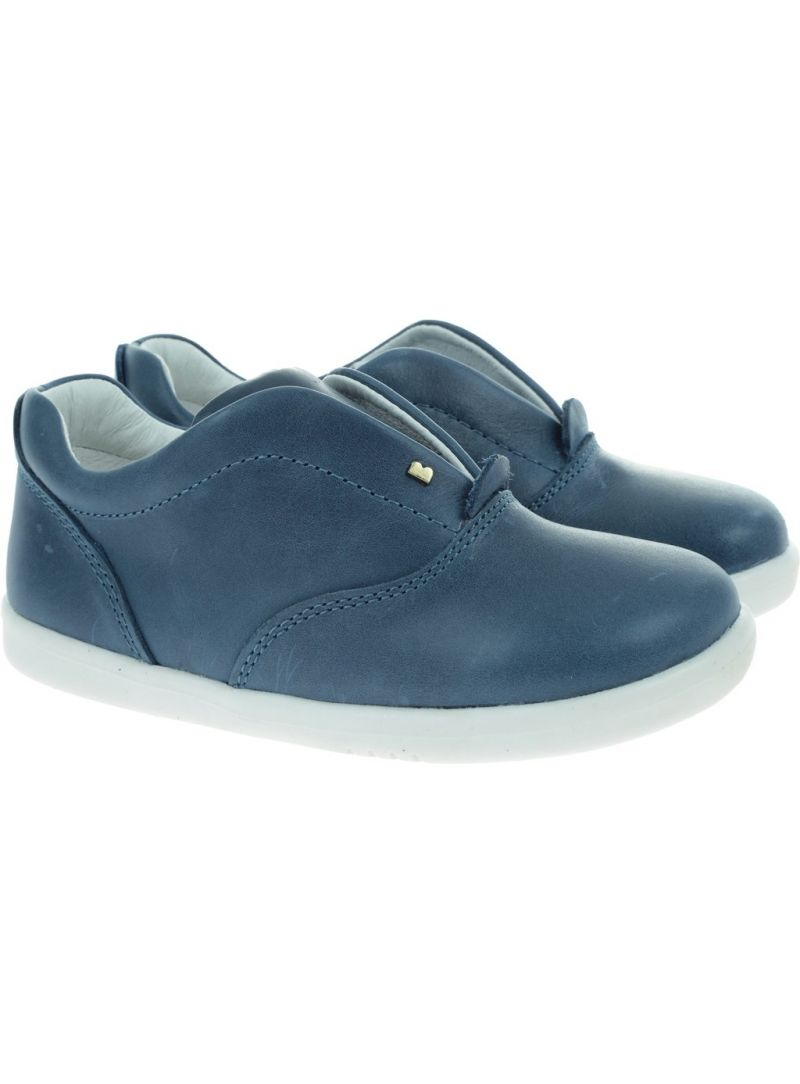 BUTY BOBUX 633302_26 DUKE SHOE DENIM6