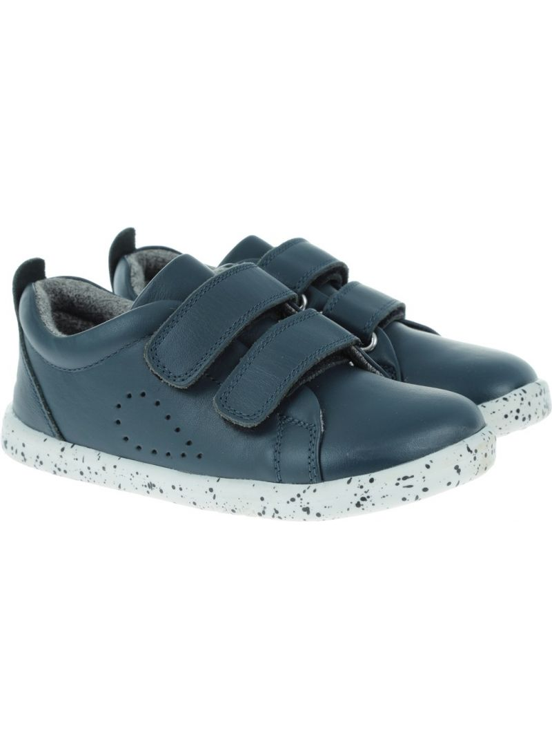 BUTY BOBUX 633704 GRASS COUNT TRAINER NAVY
