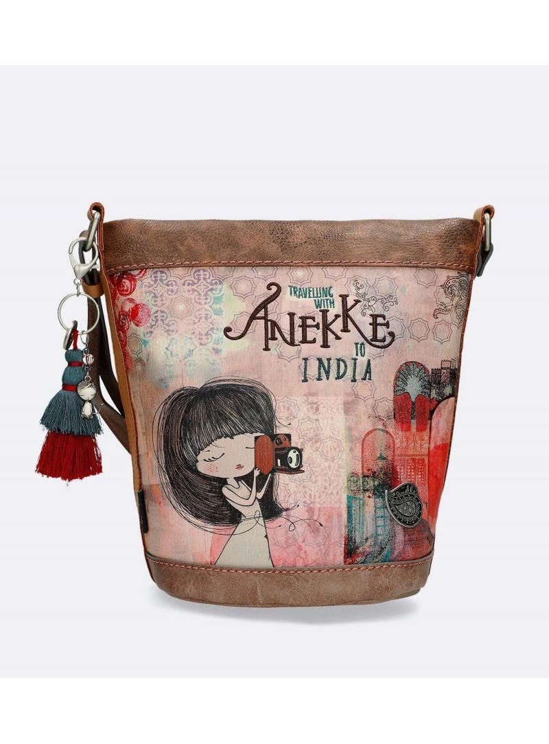 ANEKKE 28872-41
