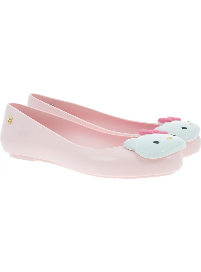 MELISSA Space Love Hello Kitty 32677 50552