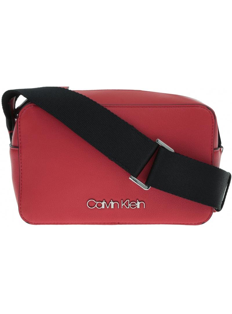 Torebka CALVIN KLEIN Strap Camera Bag K60K605012 635 -