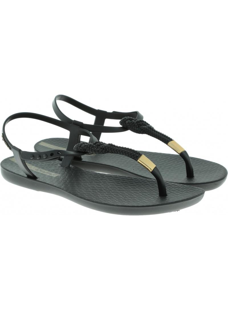 Sandały Ipanema Class Glam II FEM