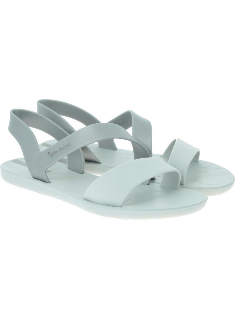 Sandały IPANEMA Vibe Sandal Fem 82429 23998 - Sandały