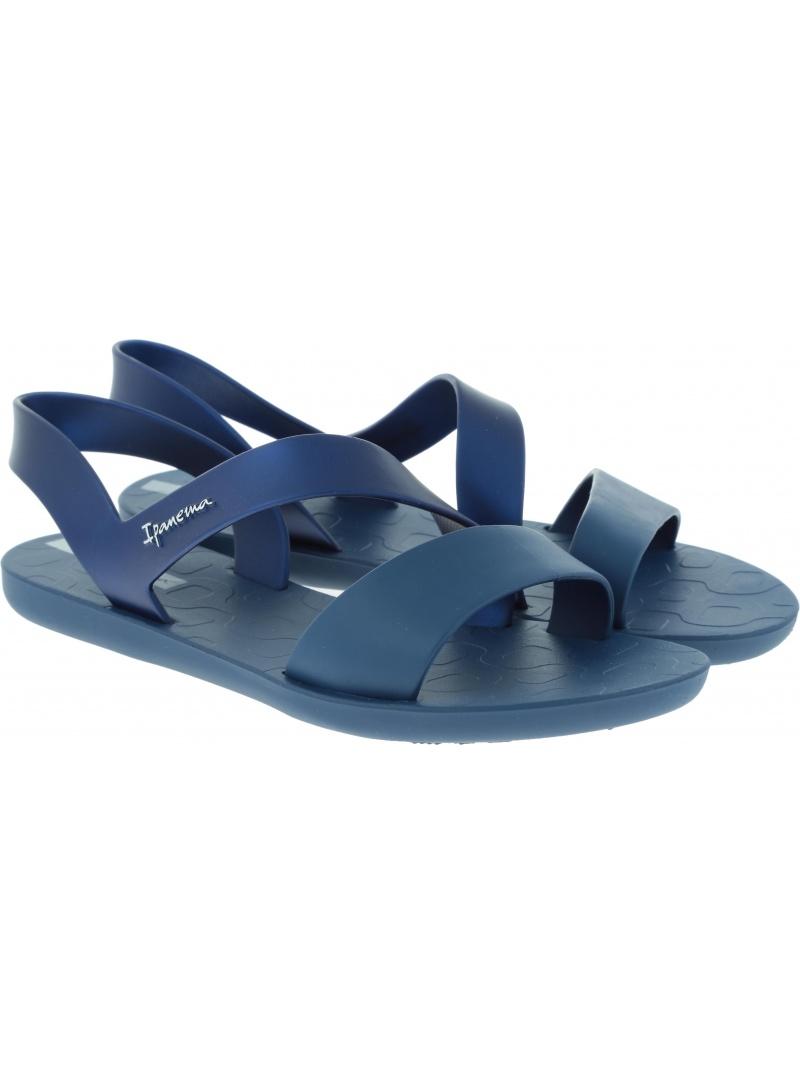 Sandały IPANEMA Vibe Sandal Fem 82429 24675 - Sandały