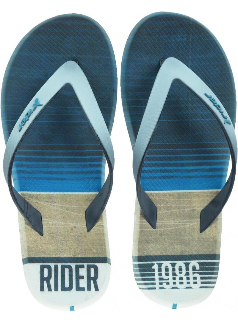 RIDER R1 Energy 10719 21192