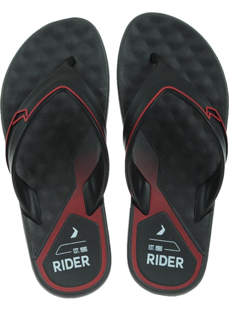 RIDER Line Plus 11315 20542