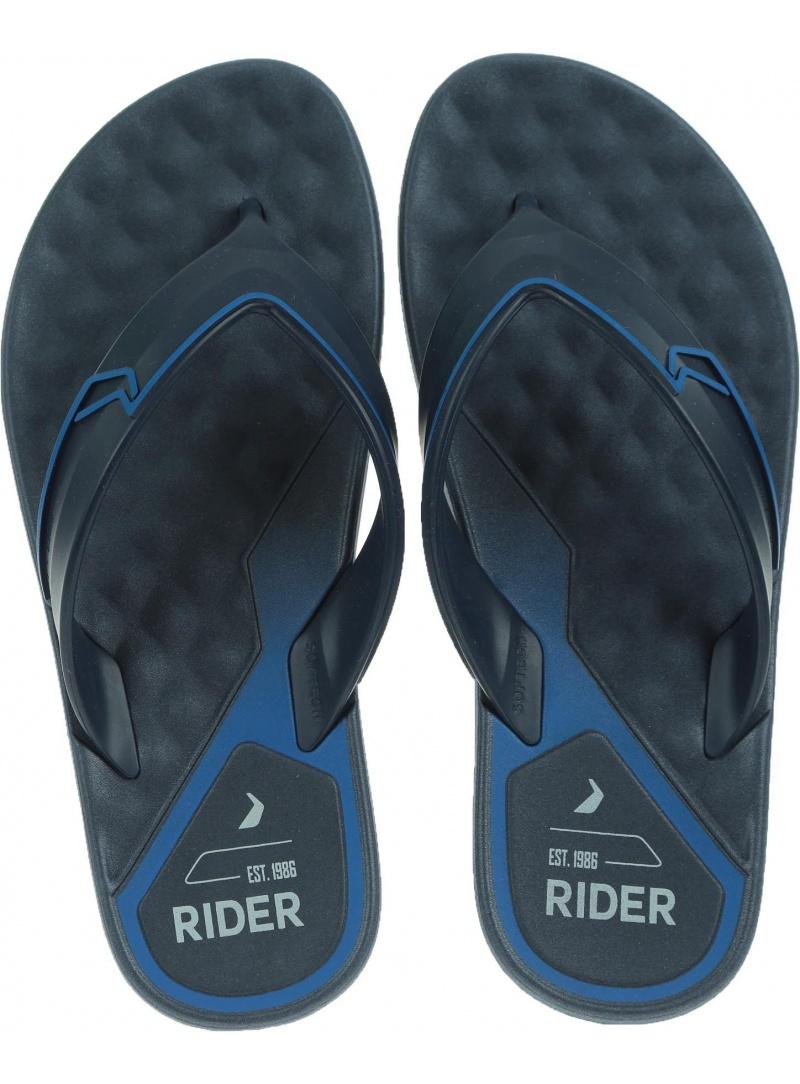 RIDER Line Plus 11315 22379