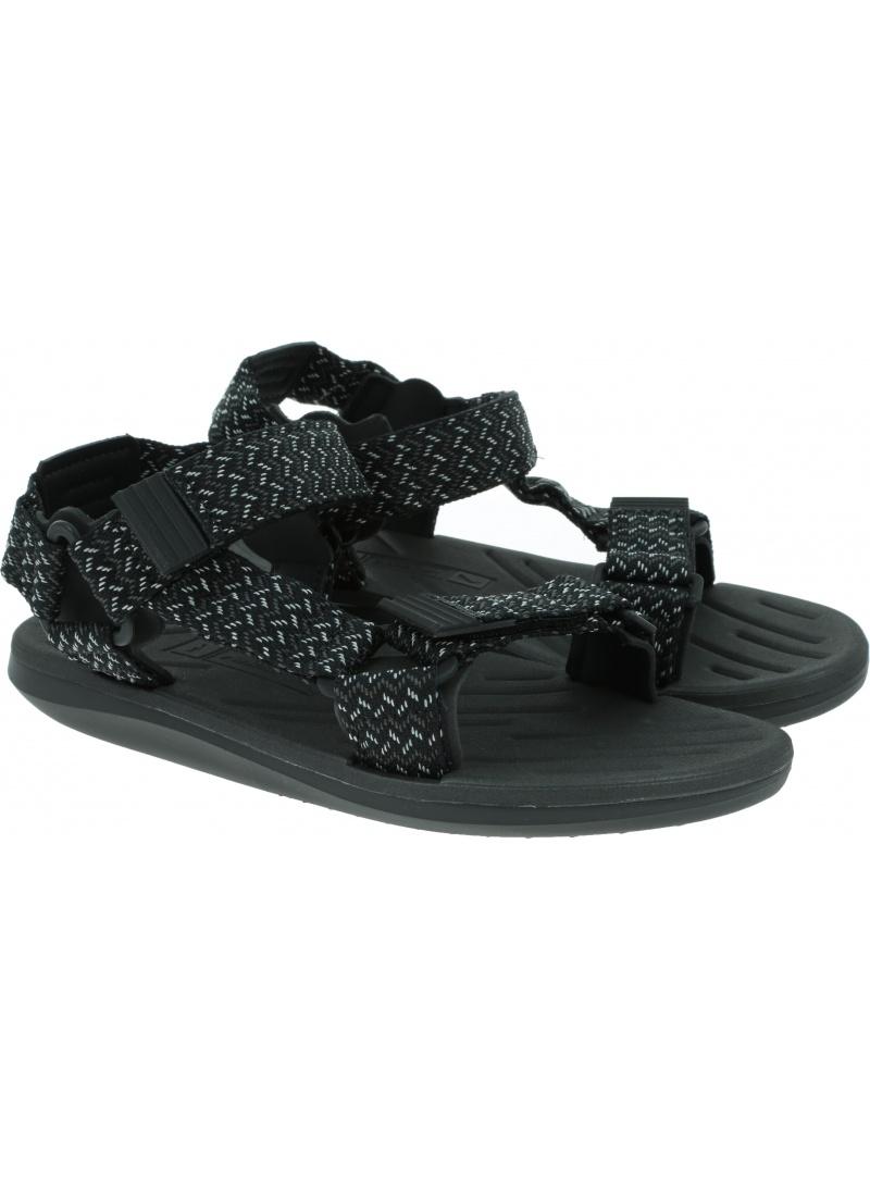 RIDER RX III Sandal 82656 02018