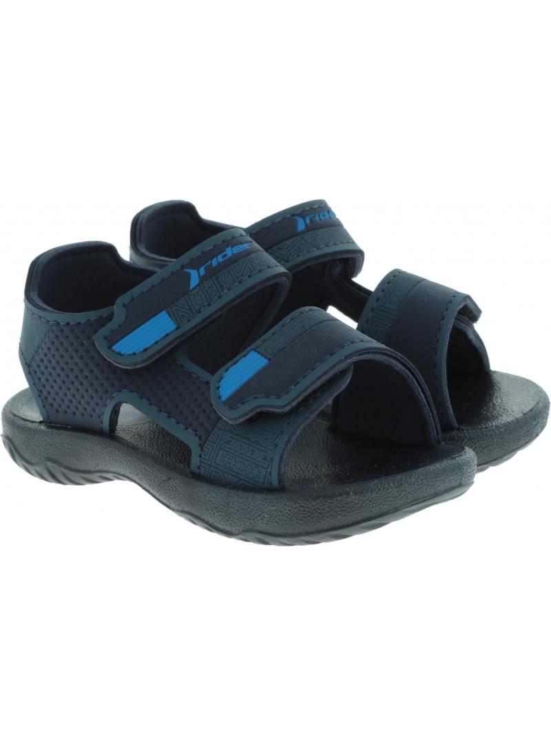 RIDER Basic Sandal III BB 82673 20815