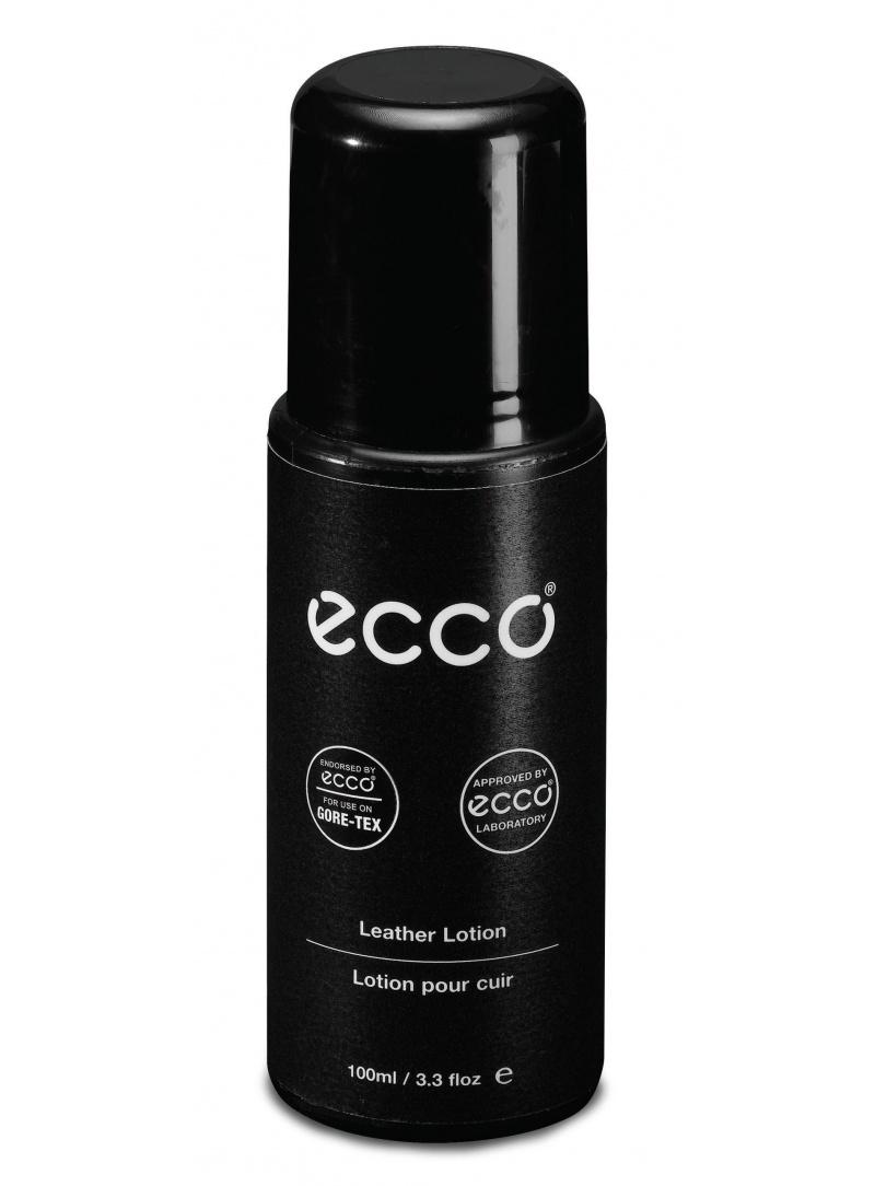 ECCO Leather Lotion - środek do pielęgnacji skór - Pasty i impregnaty