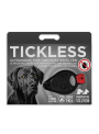 TickLess Pet - Black