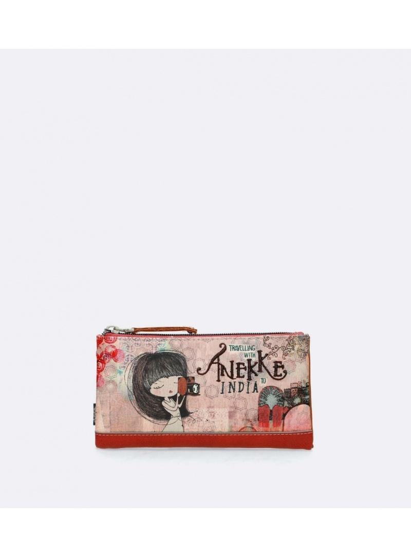 Portfel ANEKKE 28879-06