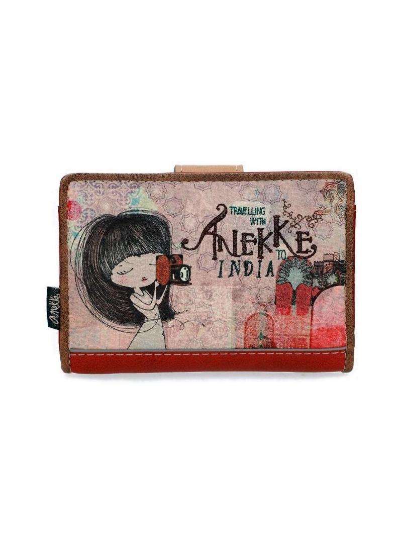 Anekke Indie 28879 02