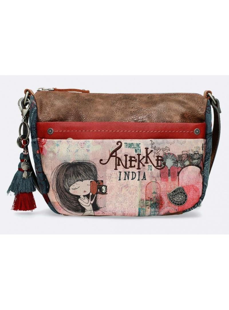 copy of ANEKKE 28872-50 BLUE/AZUL