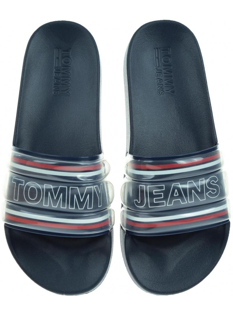 TOMMY JEANS EM0EM00251 431