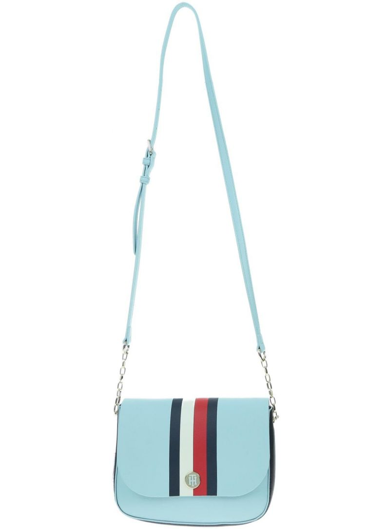 Tommy Hilfiger AW0AW06425 404