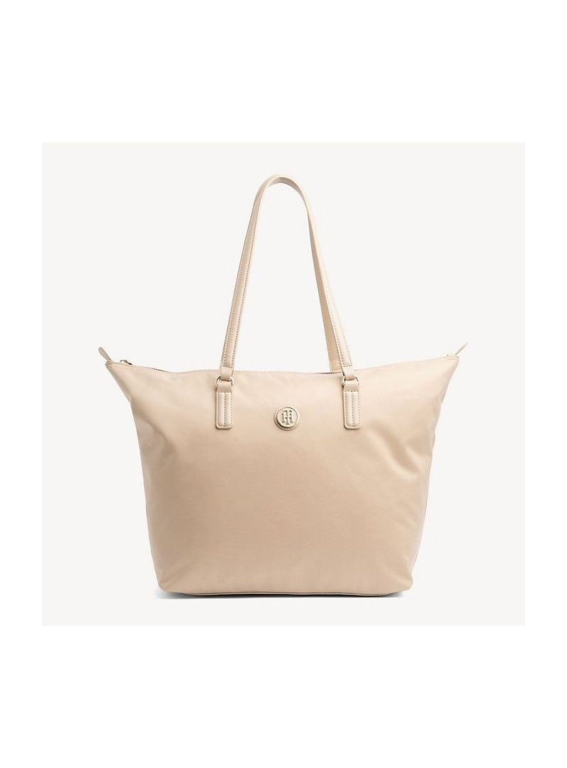 TOMMY HILFIGER Poppy Tote AW0AW06443 271