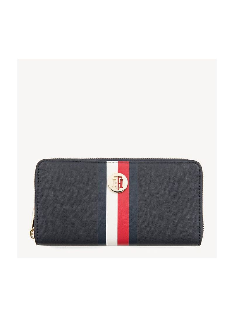 TOMMY HILFIGER Honey Large AW0AW06491 901
